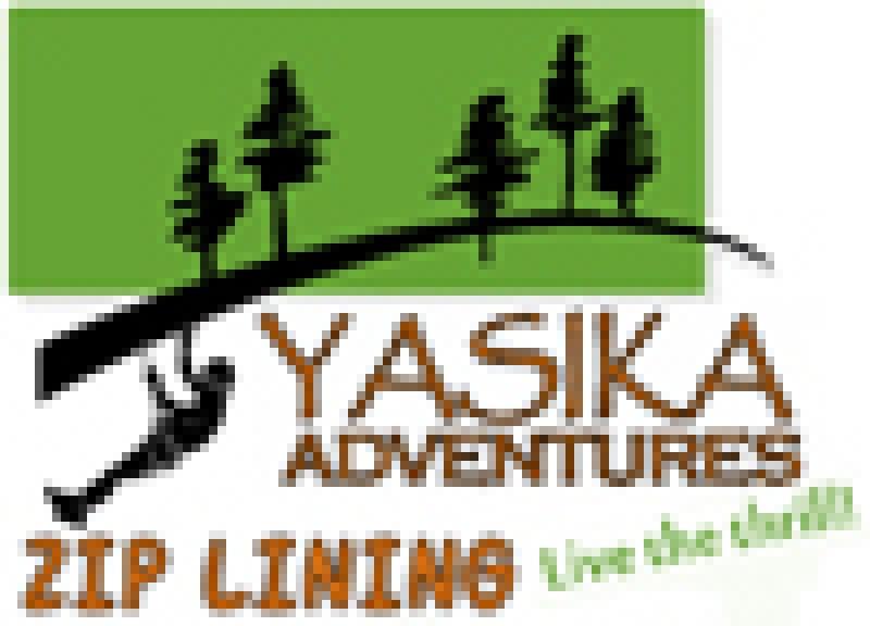 http://www.yasikaadventures.com/