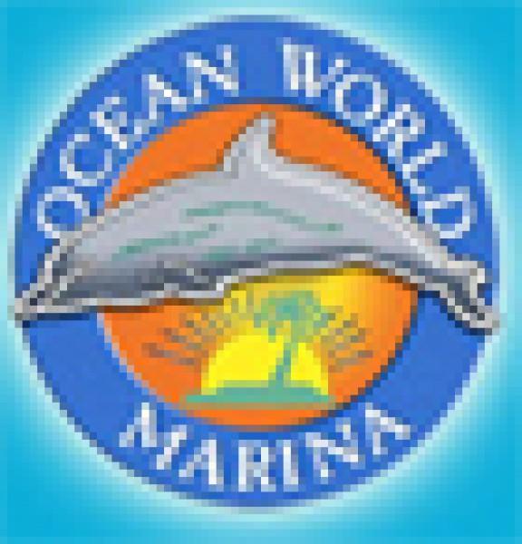 http://oceanworldmarina.com/