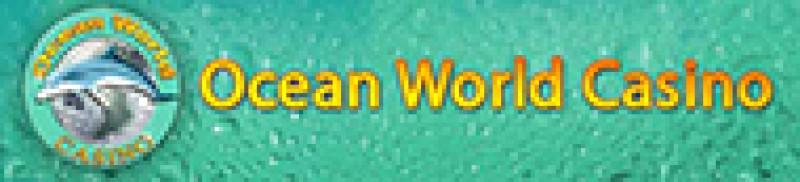http://www.oceanworldcasino.com/