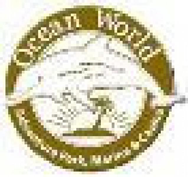 http://www.oceanworldadventurepark.com/