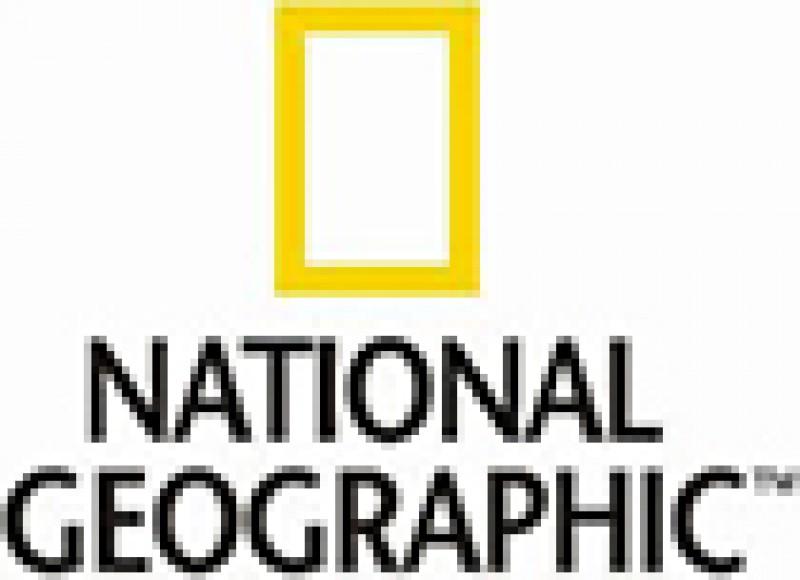 https://www.nationalgeographic.com/travel/destinations/north-america/dominican-republic/